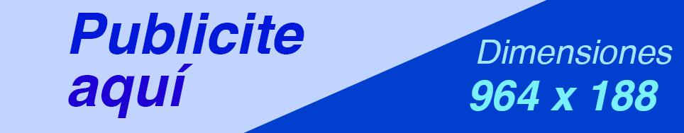 Publicite_aqui_static2